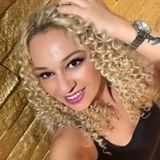 Adriana Nicoleta Copil