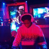 DJ4BLUE
