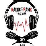 Radio Panik 30ans