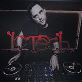 LoTech