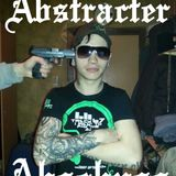 AbstracterAbschuss