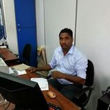 Nimshad Mohamed