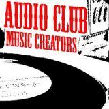 Audioclub Colective