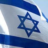 Fantastic2 - Uplifting Trance Israel 1 Year Celebration Guestmix on EDMCentral.fm