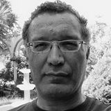 Tarek Ageli