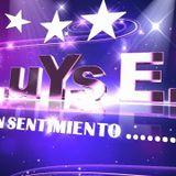 Mix Caporales 2016 --  Sambos - LuYs E.