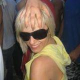 Gordana Milicevic