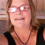 Gayle Lynn Hegel Smith