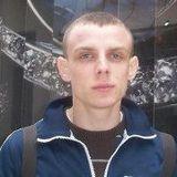 Олег Аврамов