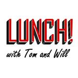 Lunch! - Episode 3