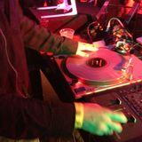 DJ Structure