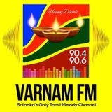 VARNAM_FM
