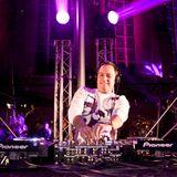 DJ AjeN IBIZA VIBES Sunday Sessions