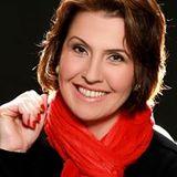 Rosane Schneiders