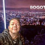 DEEP HOUSE RETRO MIX DJ CO 2017