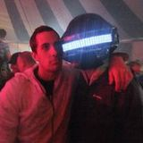Daft Punk/Justice/A-Trak/Boys Noize - A bit of everything