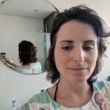 Bianca Pattoli