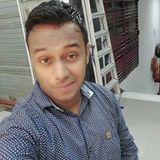 Mohd Rahman