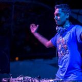 DJ NITIN (Hilltop Rec) Goa blasting season 2013-2014..
