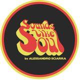 Sounds Like Soul