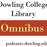 Dowling Library Omnibus #5