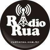 REUNION OF DUB 2014 - GARAGE SOUND SYSTEM