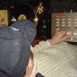 DJ Maurice Knight