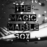 Raum 107 @ The Magic Marble Box # 3 (01.07.2012)