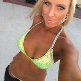 Brittany Ferguson