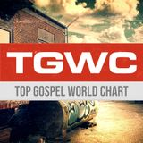 Top Gospel World Chart