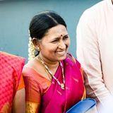 Lalitha Sridharan