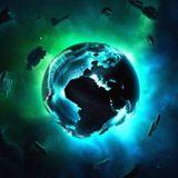 Worldwide Livesets & Podcast