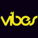 vibescl