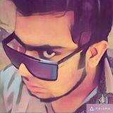 Mudassir Sheikhx