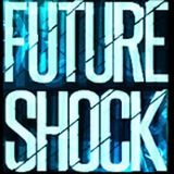Future Shock - Saturday Business, UK Bass Radio 4th Feb