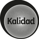 PartiKal - Mixed by Kalidad