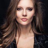 Katusha Svoboda