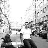 Hoang Viet