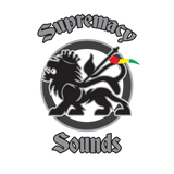 Supremacy Sounds