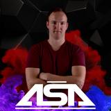 DJ Aša aka Mr Válek - Deep House Ibiza #004 (13-5-2017)