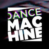 DanceMachineCulture