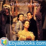 Great Expectations by Charles