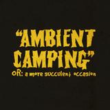 AmbientCamping