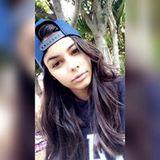 Waslayne Alves