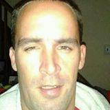 Matthew G Wilfong