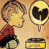 Audio Analog Radio Program 5-27-2015: We brought the Funk to AA