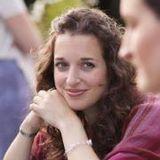 Emily Sidonie Grossman
