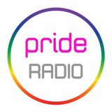 Newcastle Pride 2015 Part 1