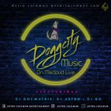 Doggcity Music
