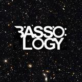 BASSOLOGY RADIO SHOW